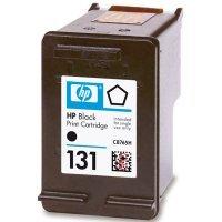 Струйный картридж HP № 131 C8765HE (Черный)