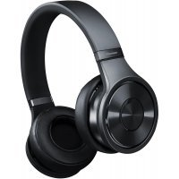 Наушники Pioneer DJ HEADPHONES SE-MX9 (SE-MX9)