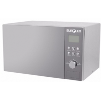 kupit-Микроволновка Eurolux EU-MW 36-66MG-v-baku-v-azerbaycane