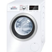 kupit-Стирально-сушильная машина Bosch WVG30461ME (White)-v-baku-v-azerbaycane