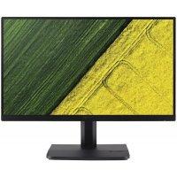 """kupit-Монитор Acer ET271B / 27 """" (UM.HE1EE.001)-v-baku-v-azerbaycane"""