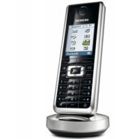 kupit-Домашний телефон Gigaset SL 560-v-baku-v-azerbaycane