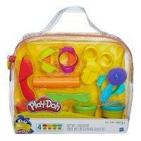 kupit-Hasbro Базовый Play-Doh (B1169)-v-baku-v-azerbaycane