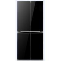 kupit-Холодильник Eurolux No Frost 80X180 EU-RF 560 HNF-4BG-v-baku-v-azerbaycane