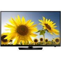 """kupit-Телевизор Samsung UE24H4070AUXRU / 24"""" (Black)-v-baku-v-azerbaycane"""