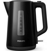 kupit-Чайник Philips HD9318 20-v-baku-v-azerbaycane
