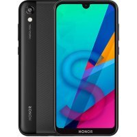kupit-Смартфон Huawei Honor 8S Prime 3GB/64GB (Black,Blue)-v-baku-v-azerbaycane