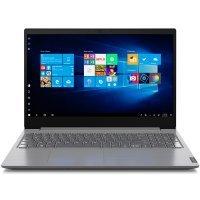 kupit-Ноутбук Lenovo V15-IIL / 15.6' HD / (82C7007NRU)-v-baku-v-azerbaycane
