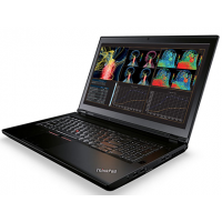 kupit-Ноутбук Lenovo L470/14' FHD TN/CPU i5/8GB RAM/256GB SSD/VGA INTEL HD/DVD-RW/WIN 10 PRO/3 Y WRTY (20J5S2XJ00)-v-baku-v-azerbaycane