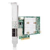 kupit-Адаптер HPE Smart Array E208e-p SR Gen10 (804398-B21)-v-baku-v-azerbaycane