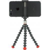kupit-Штатив Joby GripTight ONE GP Magnetic Imp (JB01494-BWW)-v-baku-v-azerbaycane