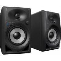 kupit-Аудиосистема Pioneer POWERED SPEAKER (DM-40BT)-v-baku-v-azerbaycane