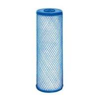 kupit-Сменный модуль Аквафор для питьвой воды В150+-v-baku-v-azerbaycane