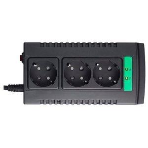 Стабилизатор напряжения APC 600Va Voltage Regulator (LS595-RS)