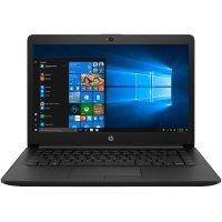"""kupit-Ноутбук HP Notebook - 14-ck0004 / 14"""" (4GK26EA)-v-baku-v-azerbaycane"""