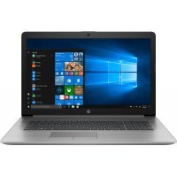 "kupit-Ноутбук HP 470 G7 Notebook PC / 17.3"" (9HP75EA)-v-baku-v-azerbaycane"