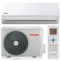 kupit-Кондиционер Toshiba RAS-12U2KHS-EE (30-40 м²)-v-baku-v-azerbaycane