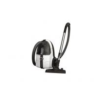 Пылесос Hotpoint-Ariston SL C10 BCH (White/Black)