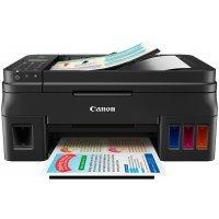 Принтер Canon PIXMA G4400 EUM/EMB (1515C009)