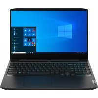 kupit-Ноутбук Lenovo Gaming 3 15IMH05H/15.6' FHD (81Y400RXRK)-v-baku-v-azerbaycane