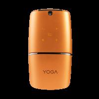 kupit-Мышка Lenovo Yoga Mouse Premium Class Orange (GX30K6957)-v-baku-v-azerbaycane