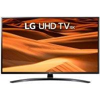"kupit-Телевизор LG 55"" 55UM7450PLA / 4K, Ultra HD, Smart TV, Wi-Fi-v-baku-v-azerbaycane"
