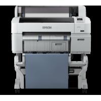 "Принтер Epson SureColor SC-T3200 A1 24"""