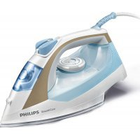 Утюг Philips GC 3569/20 (Blue)