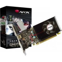 Видеокарта Afox GeForce GT730 4Gb DDR3