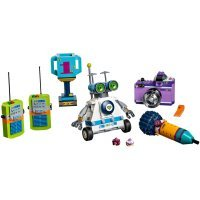 kupit-Конструктор Lego Friendship Box (41346)-v-baku-v-azerbaycane