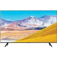 "kupit-Телевизор Samsung 50"" UE50TU8000UXRU / Smart TV / Wi-Fi -v-baku-v-azerbaycane"