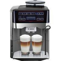 kupit-Кофемашина Bosch TES60523RW (Gray)-v-baku-v-azerbaycane