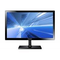 """kupit-Телевизор Samsung 22"""" LT22C350EXQ/RU / 1080p Full HD 1920 x 1080-v-baku-v-azerbaycane"""