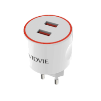 kupit-Smart ID Dual USB Fast charger PLE210-v-baku-v-azerbaycane