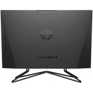Моноблок HP 200 G4 All-in-One PC (160P9ES)