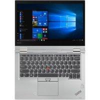 """kupit-Ноутбук Lenovo ThinkPad X380 Yoga Touch 13.3"""" (20LH000URK)-v-baku-v-azerbaycane"""