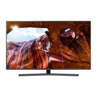 """kupit-Телевизор Samsung UE55RU7400UXRU / 55"""" (Black)-v-baku-v-azerbaycane"""