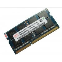 kupit-Оперативная память PC3 DDRIII 4Gb 2RX8 10600S-9-10F2 -v-baku-v-azerbaycane