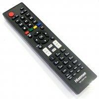 kupit-Пульт для ТВ телевизора HISENSE ПУЛЬТ-v-baku-v-azerbaycane