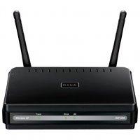 kupit-Точка доступа Router D-Link DAP-2310/A1A 802.11b/g/n, до300мб/с (DAP-2310/A1A)-v-baku-v-azerbaycane