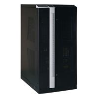 UPS İnform 100 KVA PDS 3/3 On-line+BC30X2