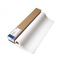 """Бумага EPSON PHOTO PAPER PREMIUM 250 (24""""x30) (C13S041638)"""
