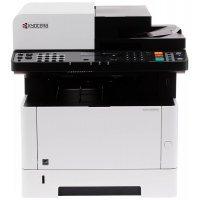 Принтер МФУ Kyocera ECOSYS M2235dn B&W A4 (1102VS3RU0)