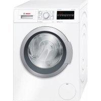 Стиральная машина Bosch Serie 6 WAT24441ME (White)