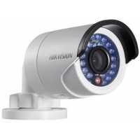 kupit-Камера видеонаблюдения Hikvision DS-2CD2020F-I-v-baku-v-azerbaycane