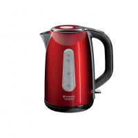 kupit-Электрический чайник Hotpoint-Ariston WK 22M DR0 (Red)-v-baku-v-azerbaycane