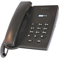 Телефон Karel TM115 Single Line Telephone (MTLF22044KR)
