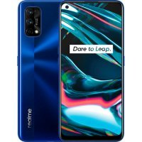 kupit-Смартфон Realme 7i 8 / 128 GB (Blue)-v-baku-v-azerbaycane
