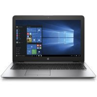Ноутбук HP EliteBook 850 G4 i7 15,6 (2NB00ES)