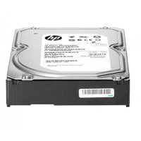 "kupit-Внутренний жесткий диск HP 500GB 3G SATA 7.2K rpm LFF (3.5"")-v-baku-v-azerbaycane"